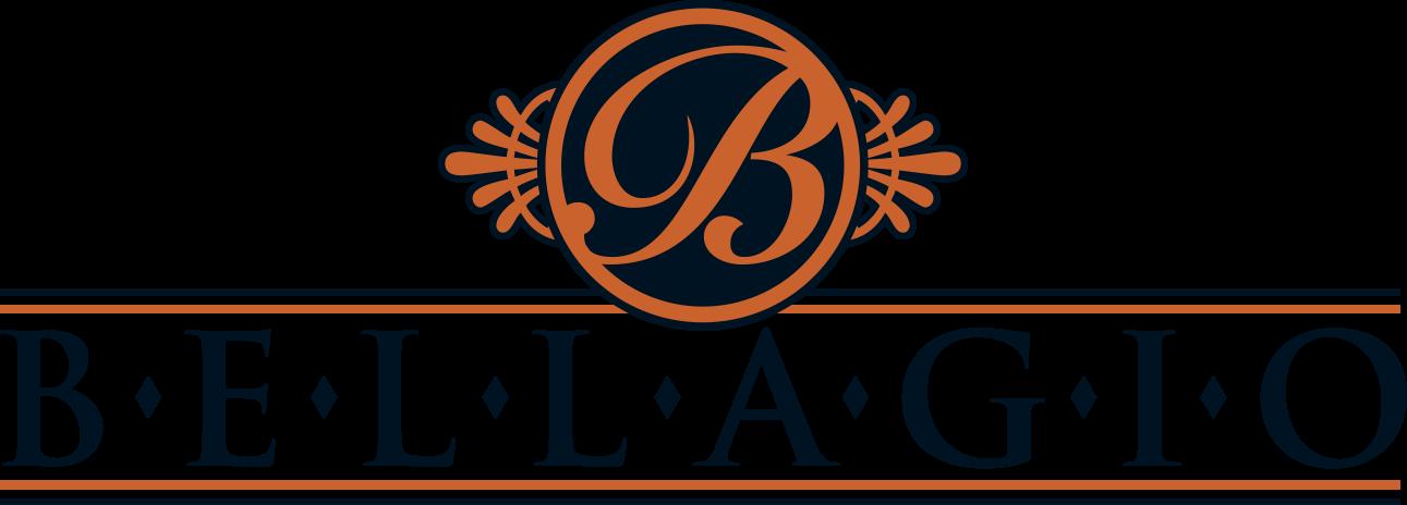 Belliagio Logo