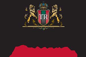 Tuscany Reserve Logo